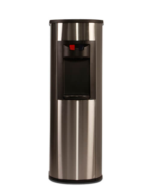 Thermo Concept S3-water cooler